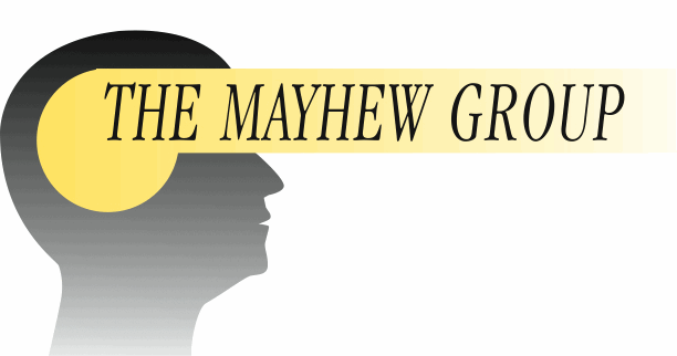 The Mayhew Group